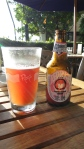 Hitachino Nest Red Rice Ale