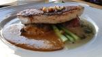 Roys Hawaii Seafood